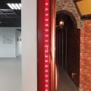 AKA Escape Rooms in De Biljartfabriek gestart